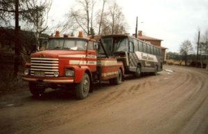 1979 Vanaja